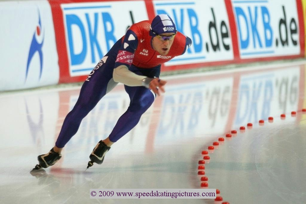 Speedskating Pictures